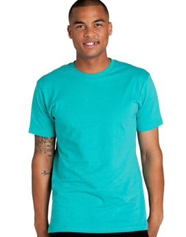 T18m_ascolour_staple_tshirt-1