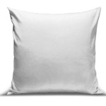 Cushion Cover - 100% Linen