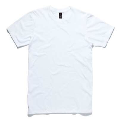 AS Colour Light Weight Paper Tee