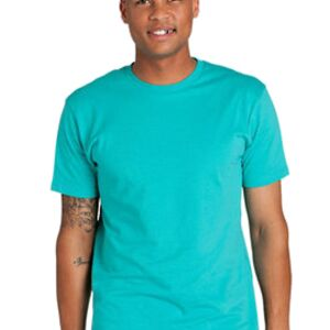 ASColour Men's 'Staple' Tee Thumbnail