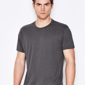 T86M Mens Crew Neck T-Shirt Thumbnail